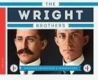 Wright Brothers by Lynn Davis (Hardback, 2015)