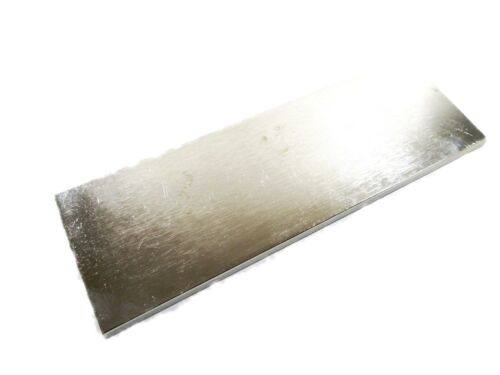 "6/"" Professional Diamond Sharpening Stone Fine Grit Tools Knives /& Blades WW173"