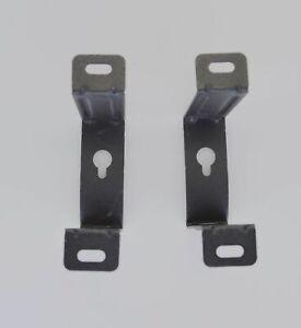 JVC-THD357B-TH-D357B-THD337B-TH-D337B-Sound-Bar-Staffe-a-Parete-Coppia