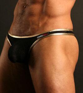 underwear men Gauze for
