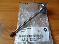 ^ BMW INTAKE VALVE - D=34mm,  K 75/100, part no. 11341460294