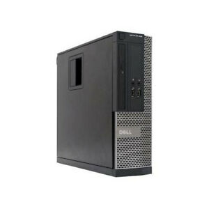 Dell-Optiplex-3010-SFF-i7-2600-4-x-3-4Ghz-8GB-RAM-500GB-HDD-DVD-HDMI-Win10