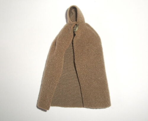Choose Your Own 100/% Original Vintage Star Wars Figure Capes and Cloaks