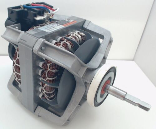 PS4204647 AP5331095 Clothes Dryer Motor for Samsung DC31-00055G DC31-00055H