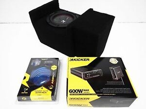 Index together with 2012 Chevy Subwoofer Box Ebay likewise Detailse as well  on gps for sale at costco html