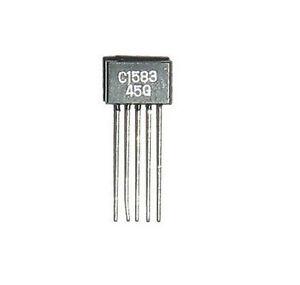 2SC3854 TRANSISTOR TO-3P /'/'UK COMPANY SINCE1983 NIKKO/'/' PAIR 2SA1490