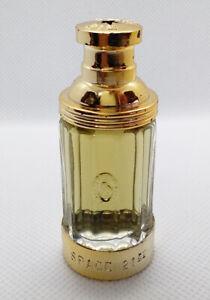 ULTRA-RARE-Mini-Perfume-SPACE-21st-by-CATHY-CARDEN-Parfum-PARIS-7-5ml