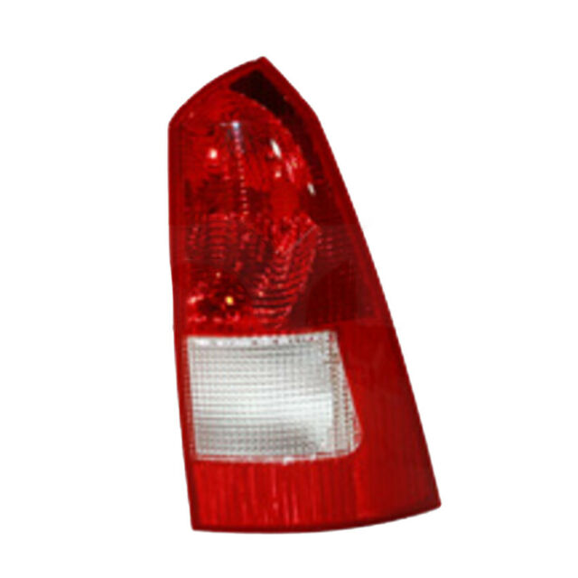 New Right Tail Light Fits Ford Focus 2001