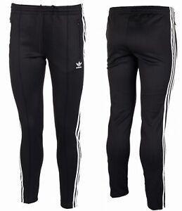 Adidas CLRDO Superstar Jogginghose Damen adidas Originals