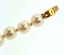 3600-Tiffany-amp-Co-18K-Gold-Akoya-Pearl-Strand-Signature-X-18-034-Necklace-w-Case thumbnail 7