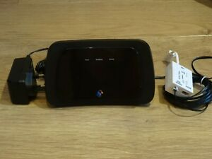 BT-Business-Hub-3-0-Router-ADSL-Modem-Infinity-Excellent-Condition-PSU-Microfil