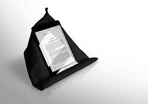 Ipad Pillow Kindle Or Ebook Holder Tablet Cushion Ipad