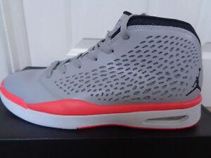 e538029b10 Nike Jordan Flight 2015 trainers shoes 768905 005 uk 7.5 eu 42 us ...