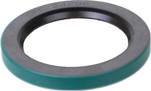Auto Trans Seal-4L60-E Rear SKF 15133