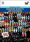 Managing Markets and Customers by Elearn (Paperback, 2008)