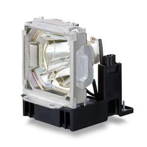 Alda-PQ-ORIGINALE-LAMPES-DE-PROJECTEUR-pour-MITSUBISHI-XL6500U