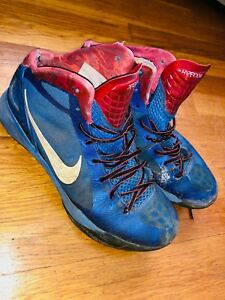 31b38a923d44c Image is loading 2011-Nike-Zoom-Hyperdunk-Blake-Griffin-Basketball-Shoes-