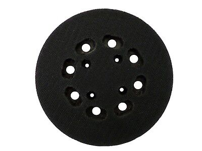 Bosch Genuine OEM Replacement Backing Pad # 587295-01