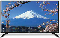 Brand Akai 32 Hd Led Tv With Usb Media Playback-warranty-hd Tuner
