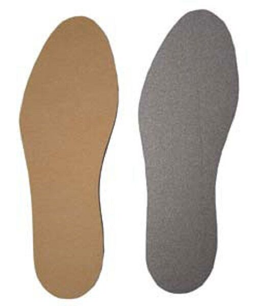 Click Footwear Thermal For Shock Absorbing Foams Insole For Thermal LADIES All Sizes eaa735