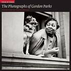 The Photographs of Gordon Parks: The Library of Congress by Charles Johnson (Paperback, 2011)