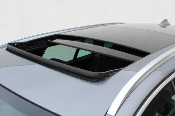 BMW 520d 2,0 Touring M-Sport aut. - billede 4
