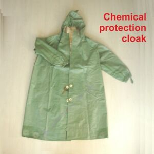 Soviet-Russian-Army-camouflage-Cloak-OP-1M-combined-arms-protectiv-kit-OZK-USSR