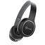 Bluetooth-Headphones-Wireless-Stereo-Earphones-Foldable-Ultra-Light-Headset-Mic thumbnail 1