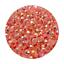 thumbnail 48 - 1000-Rhinestones-Crystal-Flat-Back-Resin-Nail-Art-Face-Gems-Crafts-Festival
