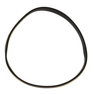 2 Pack Dirt Devil 3910355001 Style 12 Belt