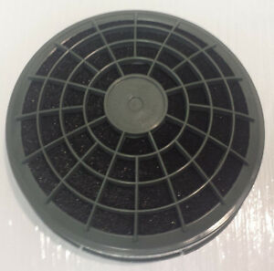 Tristar Compact Vacuum Motor Filter Dome With Filter Ebay