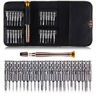 Macbook Pro 25 in 1Pro Repair Tool Screwdriver Kit  For Macbook Air Smart phones