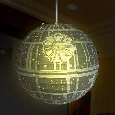 Luce Sensoriale Copertura Ombra Dello Spazio-mostra Il Titolo Originale Acquisto Speciale