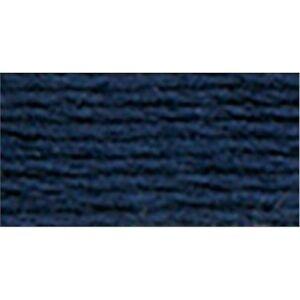 DMC Pearl Cotton Skeins Size 3 - 012069