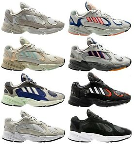 sneakers adidas yung homme