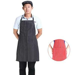 Electronic Components & Supplies Home Decor Women Lady Restaurant Home Kitchen For Pocket Cooking Cotton Apron Bib Flower Pattern Bib Dining Room Barbecue Hot Sale 4.4 100% Original