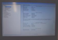 Dell Latitude E6410 Core i5 2.4GHz, 8GB, hard drive caddy  docking station