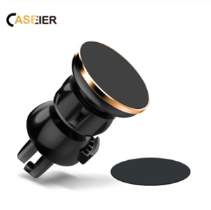 360-Rotating-Car-Magnetic-Air-Vent-Bracket-Mount-Holder-Stand-For-Cell-Phone-GPS