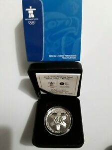 2010-Canada-Vancouver-Limited-Edition-Proof-Silver-Dollar-The-Sun