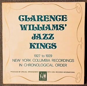 Clarence-Williams-039-Jazz-Kings-1927-1929-New-York-Columbia-Sessions-VJM-VLP-37