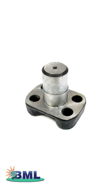 Upper Swivel Pins x2 for Landrover Series 2A /& 3 Bearmach  576583