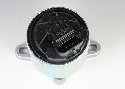 ACDelco 214-1080 EGR Valve