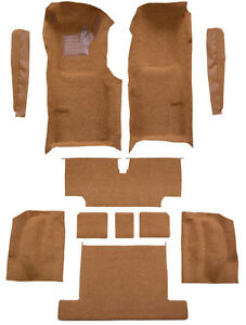 1976-Chevrolet-Corvette-Complete-Cutpile-Replacement-Carpet-Kit-with-Pad