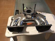 Renault 5 Gt Turbo Mirror Polish Inlet Manifold