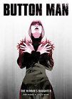 Button Man: Hitman's Daughter by John Wagner (Paperback, 2010)