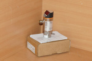 IFM-elecronico-presion-Electronic-PN7001-pn-250-sbr14-qfrkg-US