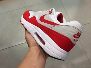 sale retailer bf8f8 fd0e9 Image is loading NIKE-my-airs-3-26-Air-Max-90-