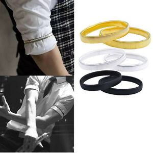 basketball band white sleeve product arm bands shooting new