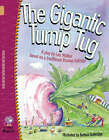 The Gigantic Turnip Tug: Band 12/Copper by Lois Walker (Paperback, 2007)