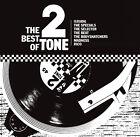 Various - The Best of 2 Tone 2lp Gatefold Double Vinyl 2014